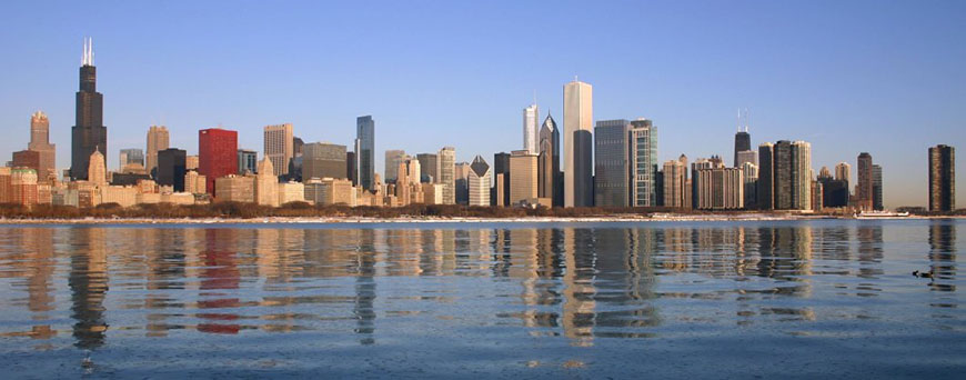 skyline-chicago-pb.jpg