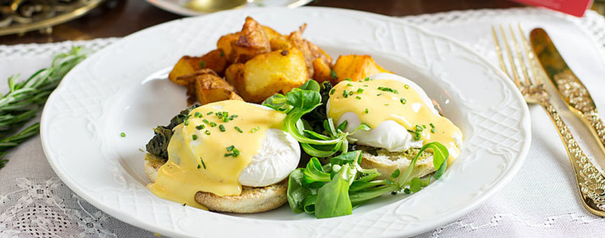 the-benedict-barcelona-pb.jpg