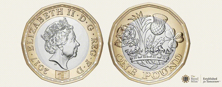 the-new-pound-coin-pb.jpg
