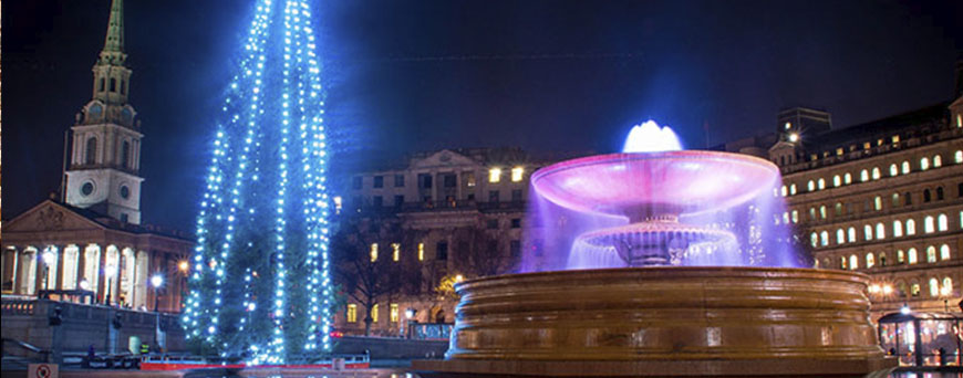 trafalgar-square-christmas-tree-pb.jpg