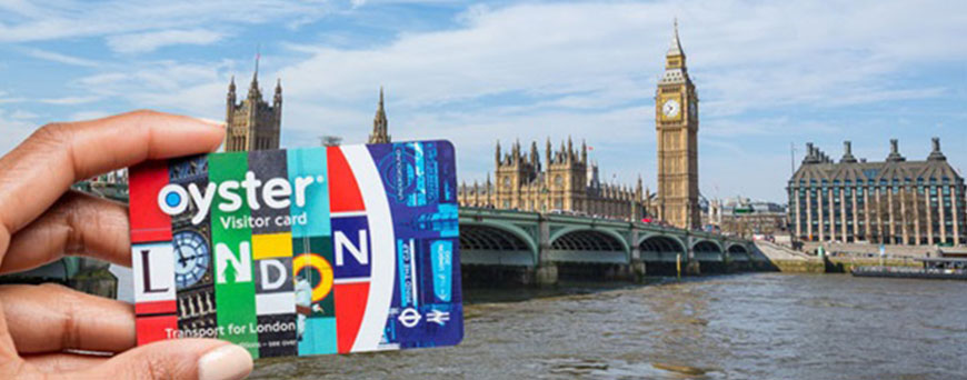 visitor-oyster-card-pb.jpg
